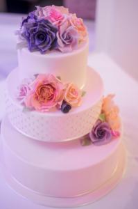 edible cake decorations